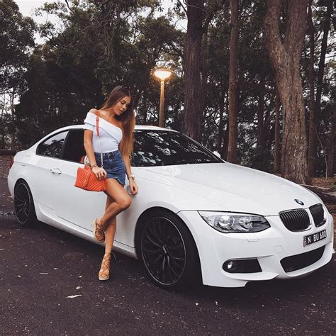 1000+ images about Bimmer girls on Pinterest   Cars, Ootd