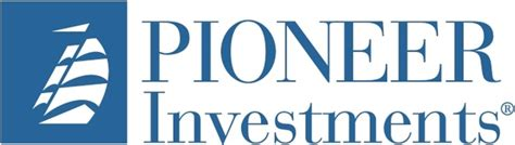 Pioneer investments Free vector in Encapsulated PostScript