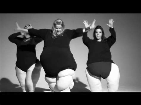 Beyonce - Single Ladies (Put a Ring on it) Official Music