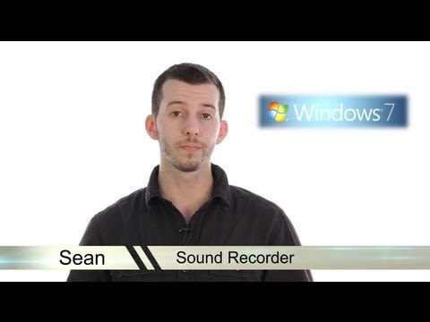 Download All Sound Recorder XP 2