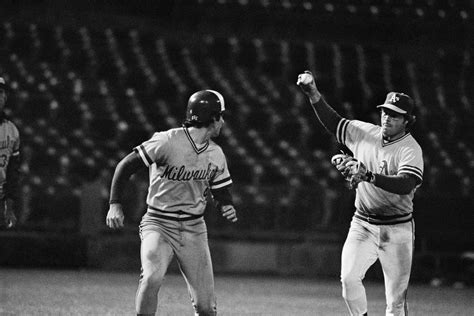 April 17, 1979: The Night Only 250 Fans Showed Up In