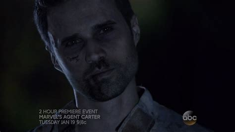 Is Ward Really Dead? What's Next for Agents of SHIELD