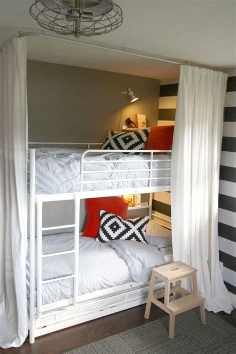 Transform Your Small Room With These 22 Fantastic Ideas