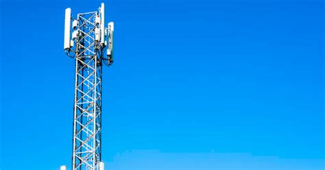 5G Will Use the Same Frequencies as Pain-Inflicting