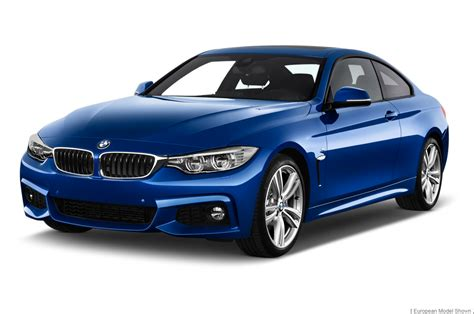 2014 BMW 4-Series Reviews and Rating   Motor Trend