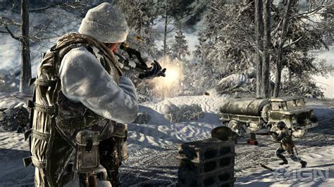 Call of Duty Black Ops - XBOX 360 - Games Torrents