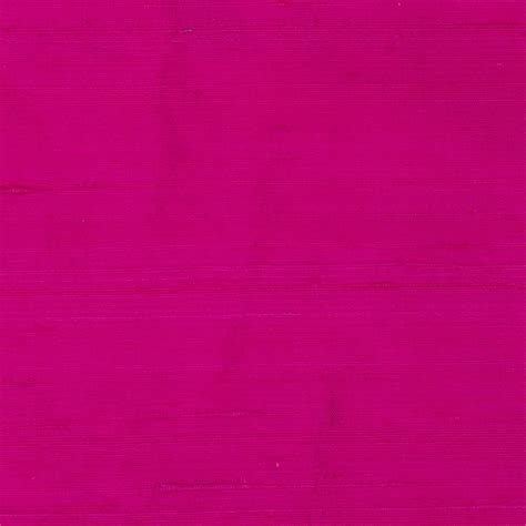 Hot Pink - Best, Cool, Funny