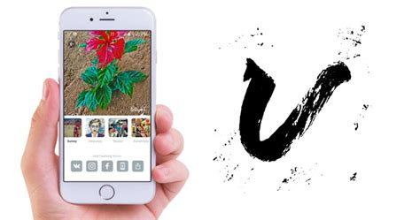 Vinci app for Android, iPhone and Windows phone   Prisma
