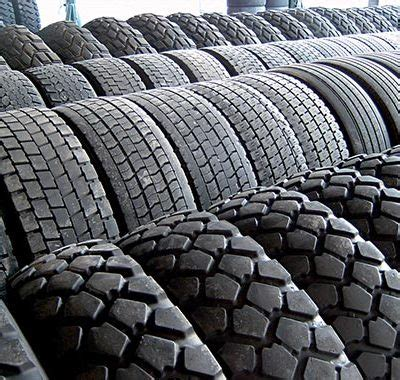 Home - Belmore Tyres