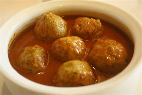 6 authentic Kashmiri foods you must try