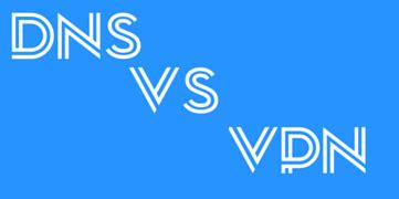Smart DNS vs VPN – What's the Difference & Which Should